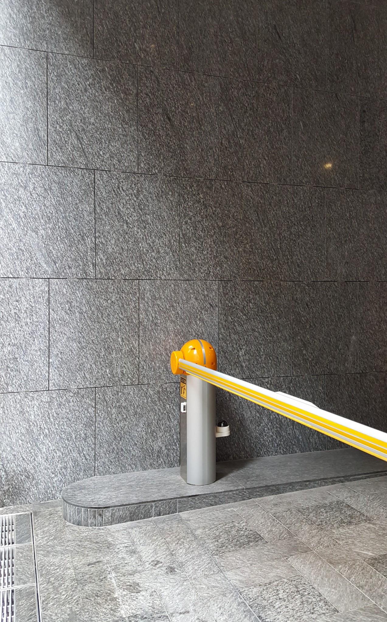 Dettagli della realizzazione di Marmi Valmalencoin Hong Kong