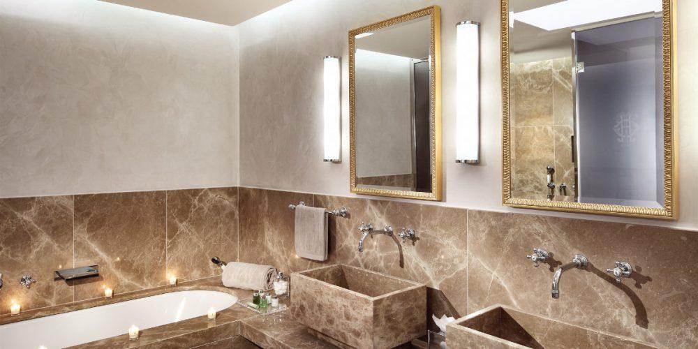 marmo valmalenco per lavandini, vasca e pareti
