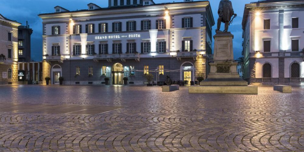 grand-hotel-della-posta-photos-exterior-hotel-information-1