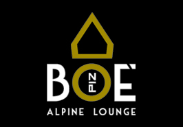 Piz Boe Alpine Lounge cliente Marmi valmalenco